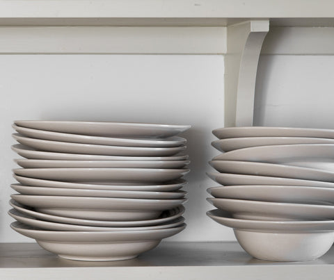 Tableware John Julian