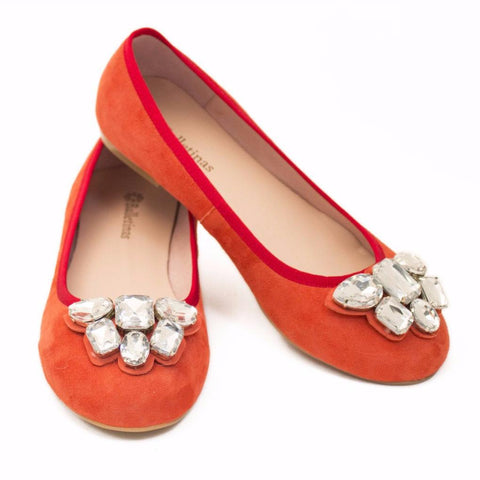 Gredel New Coral