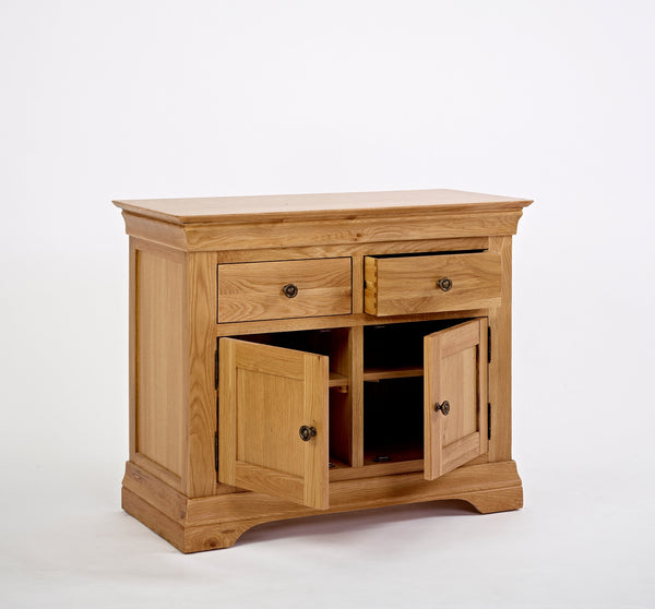 Manoir - Small Sideboard