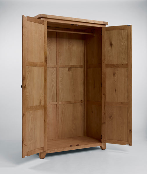 Dallington - Full Hanging Wardrobe