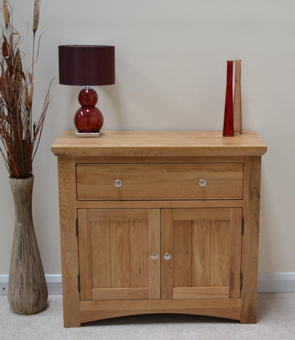 Kingsnorth - Small Sideboard