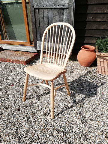 Sussex - Richmond Side Chair