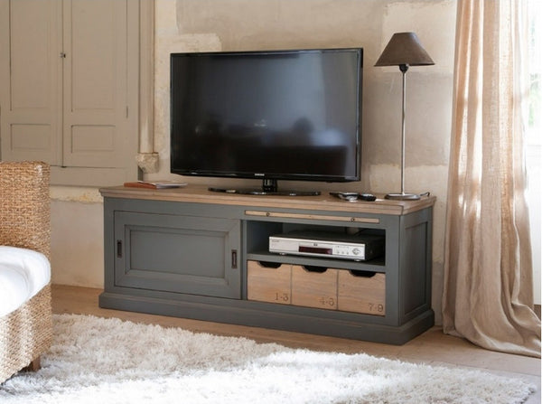 Industrielle TV Unit