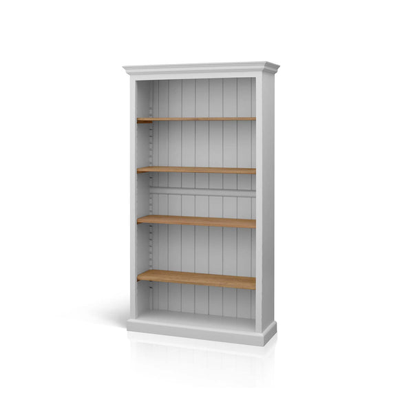 Mountfield - Tall Bookcase