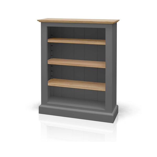 Mountfield - Medium Bookcase