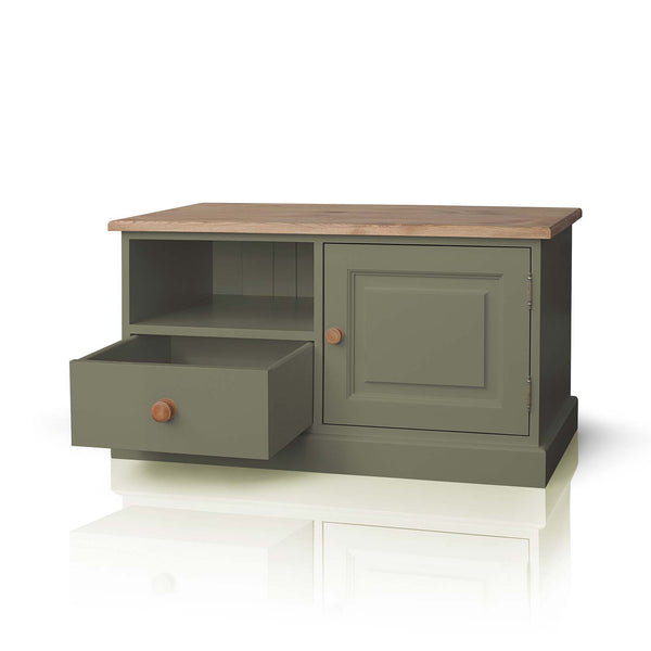 Mountfield - TV Unit