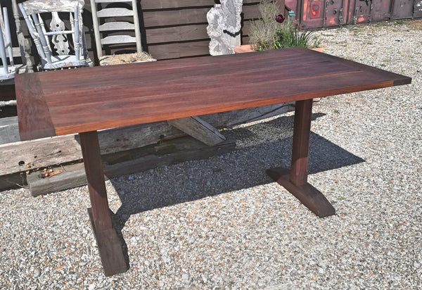 Outdoor Dining Furniture - Ex Display Table
