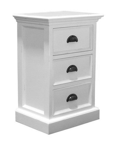 Whitstable Painted - Bedside Cabinet