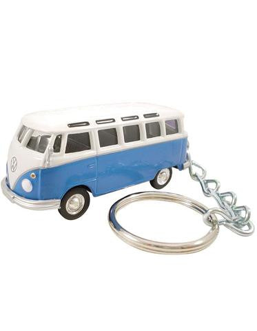 LED Kombi Keyrings