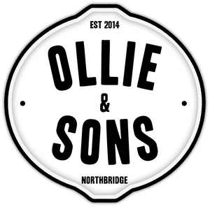 Ollie and Sons