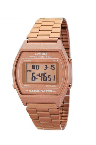 Casio B640WC-5AD