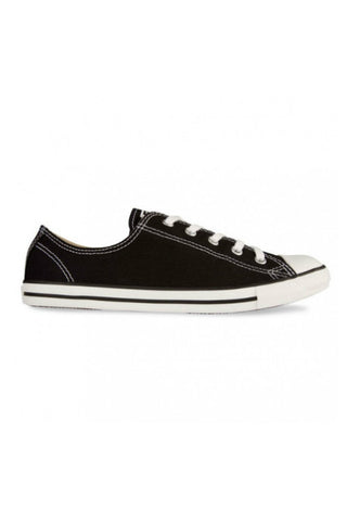 CONVERSE All Star Dainty Black