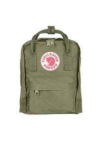 FJALLRAVEN Kanken Mini  Green