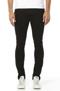 RIDERS BY LEE R1 Skinny Black