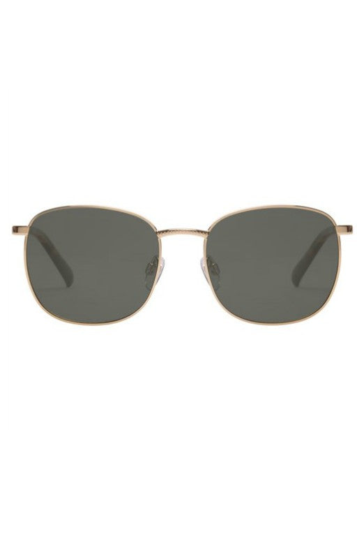 dd71ee6d5b4 LE SPECS Neptune Bright Gold Polarized – Ollie and Sons