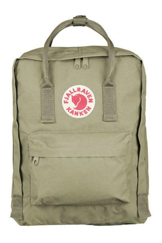 FJALLRAVEN Kanken Original Putty