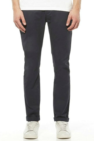 RIDERS BY LEE Stretch Chino Navy