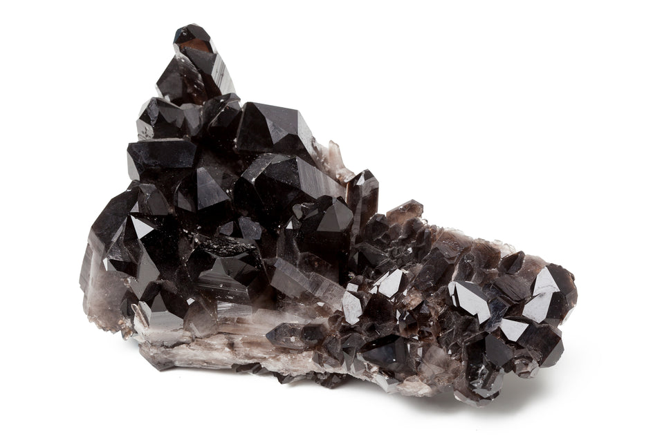 Crystal Shop Australia - Smokey Quartz