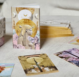 The Moonchild Tarot
