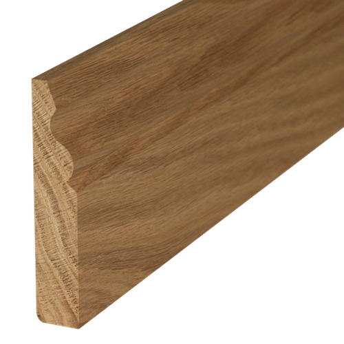 Oak skirting board manufacturers