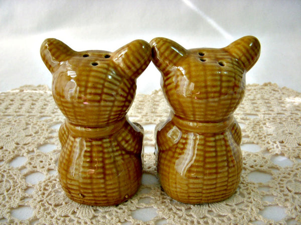 kitsch shakers