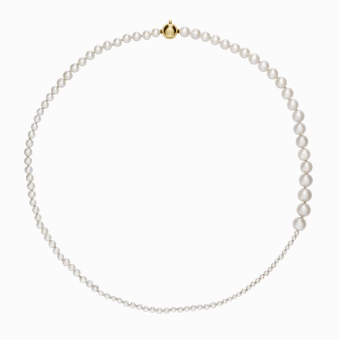 Sophie Bille Brahe Petite Peggy Necklace