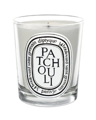 Diptyque Patchouli standard candle