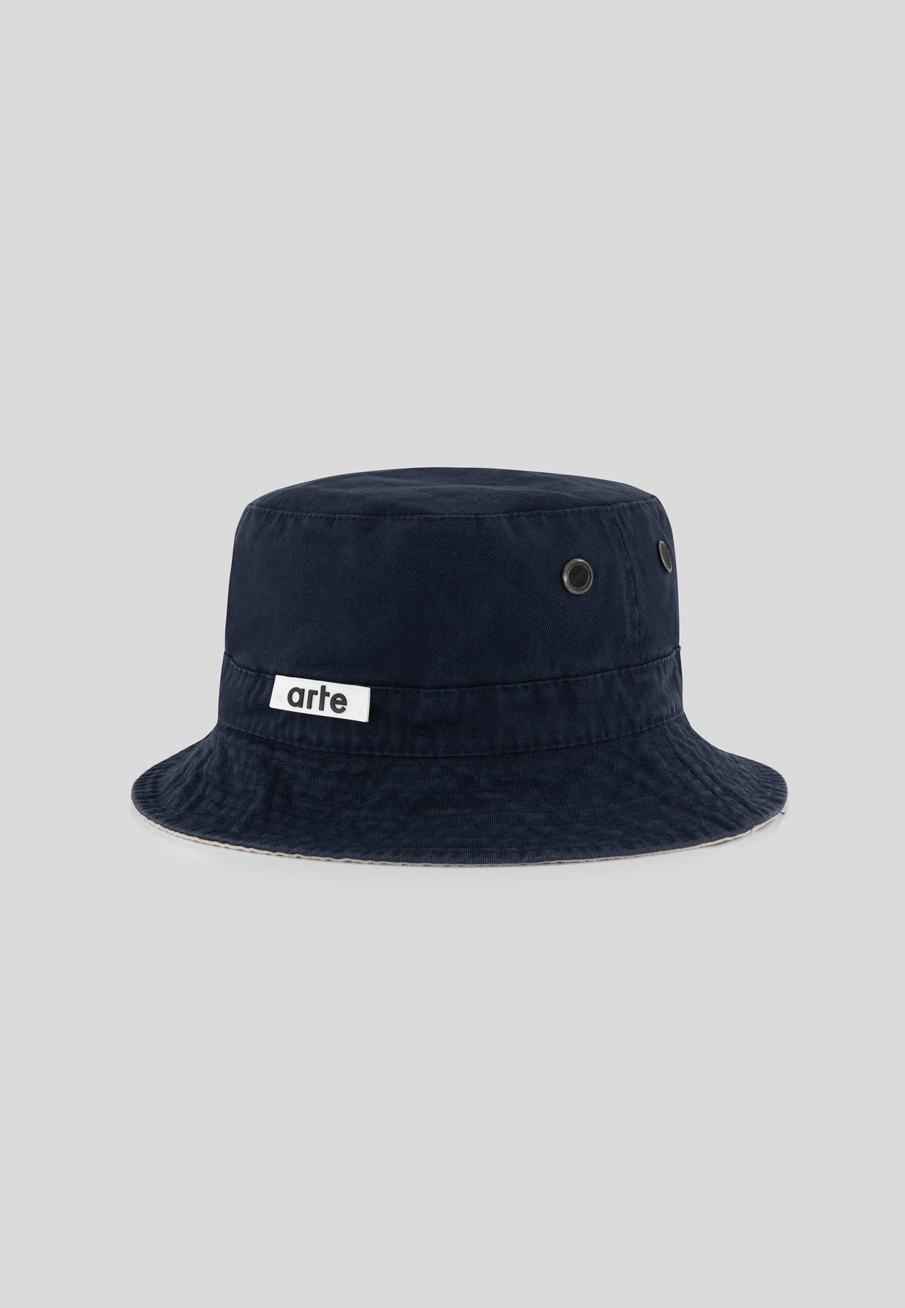 Barkley Bucket Hat
