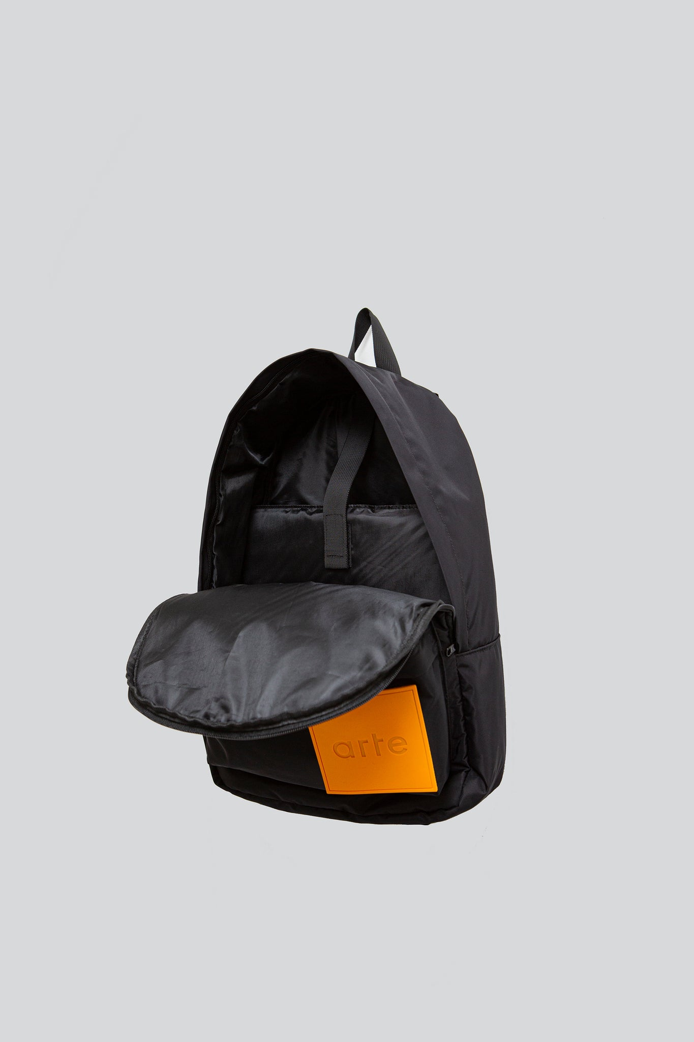 Brancusi Backpack - Arte Antwerp