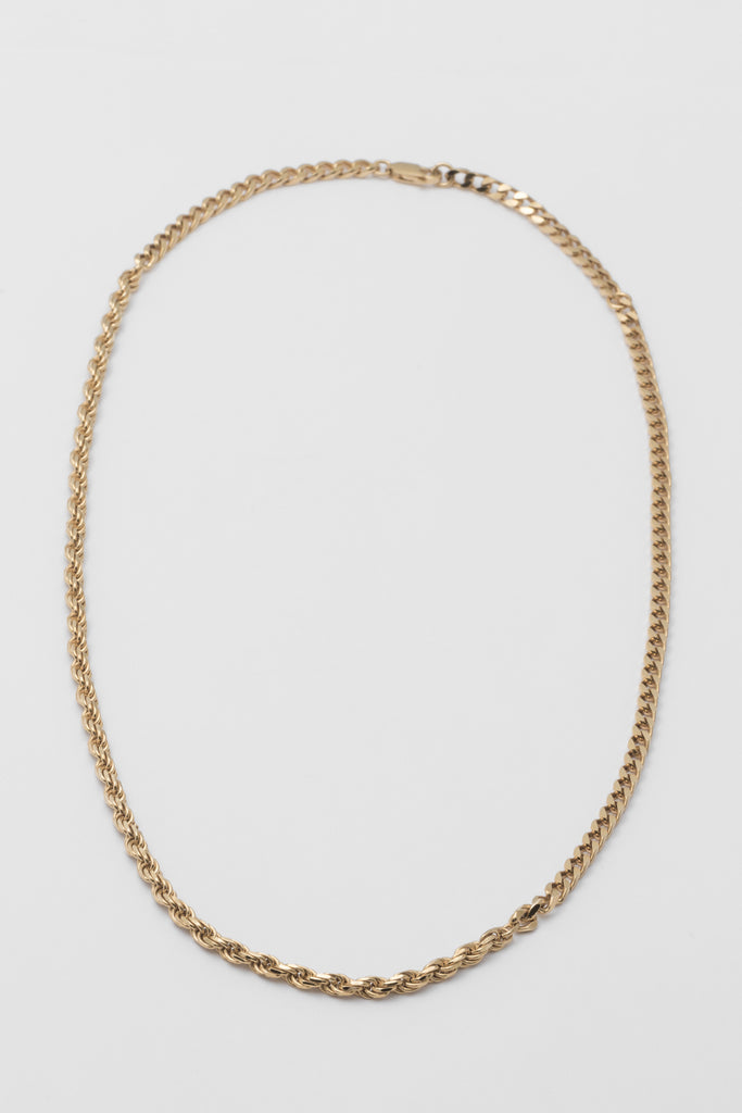 Carter Necklace - Arte Antwerp