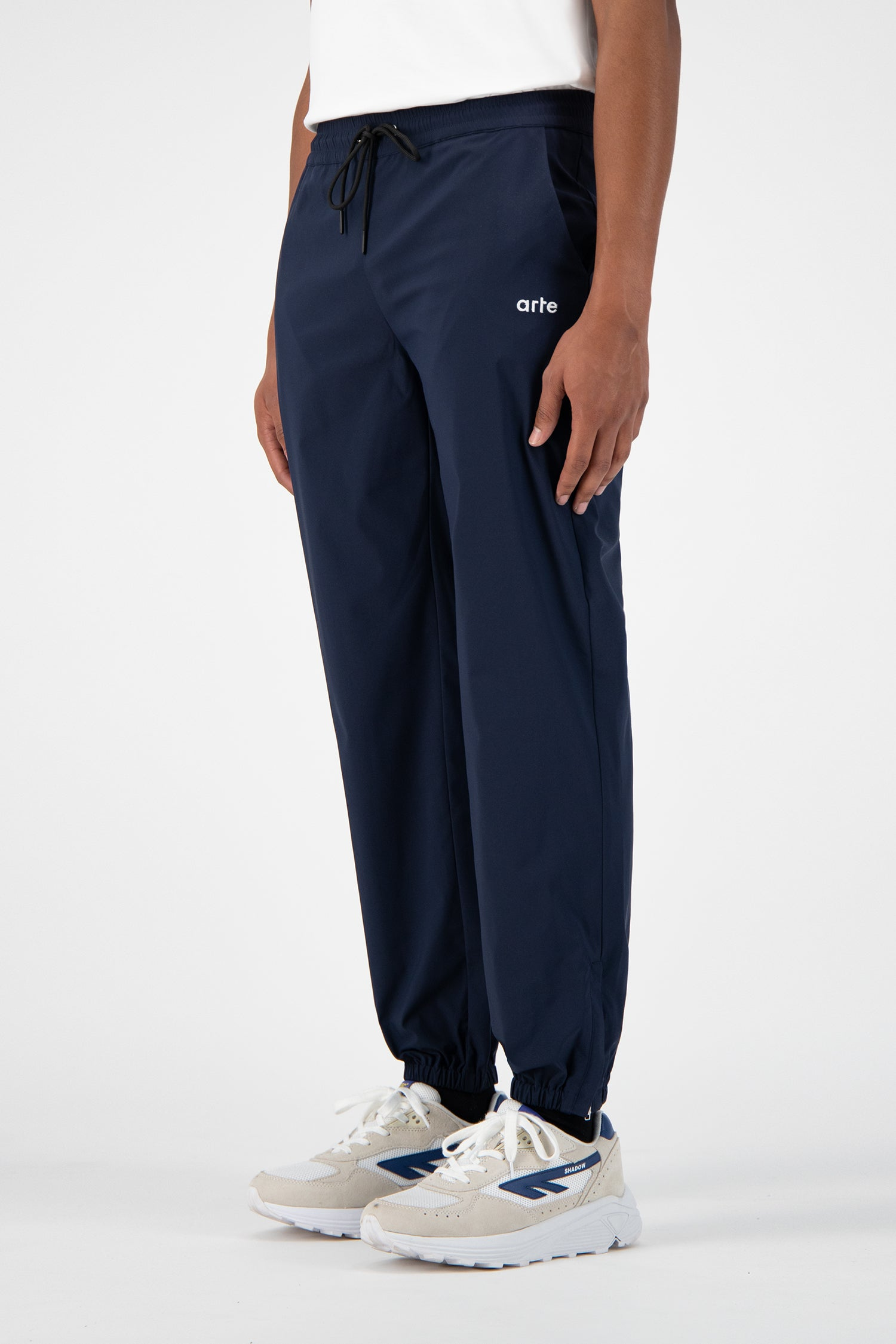 Jordan Trackpants - Navy