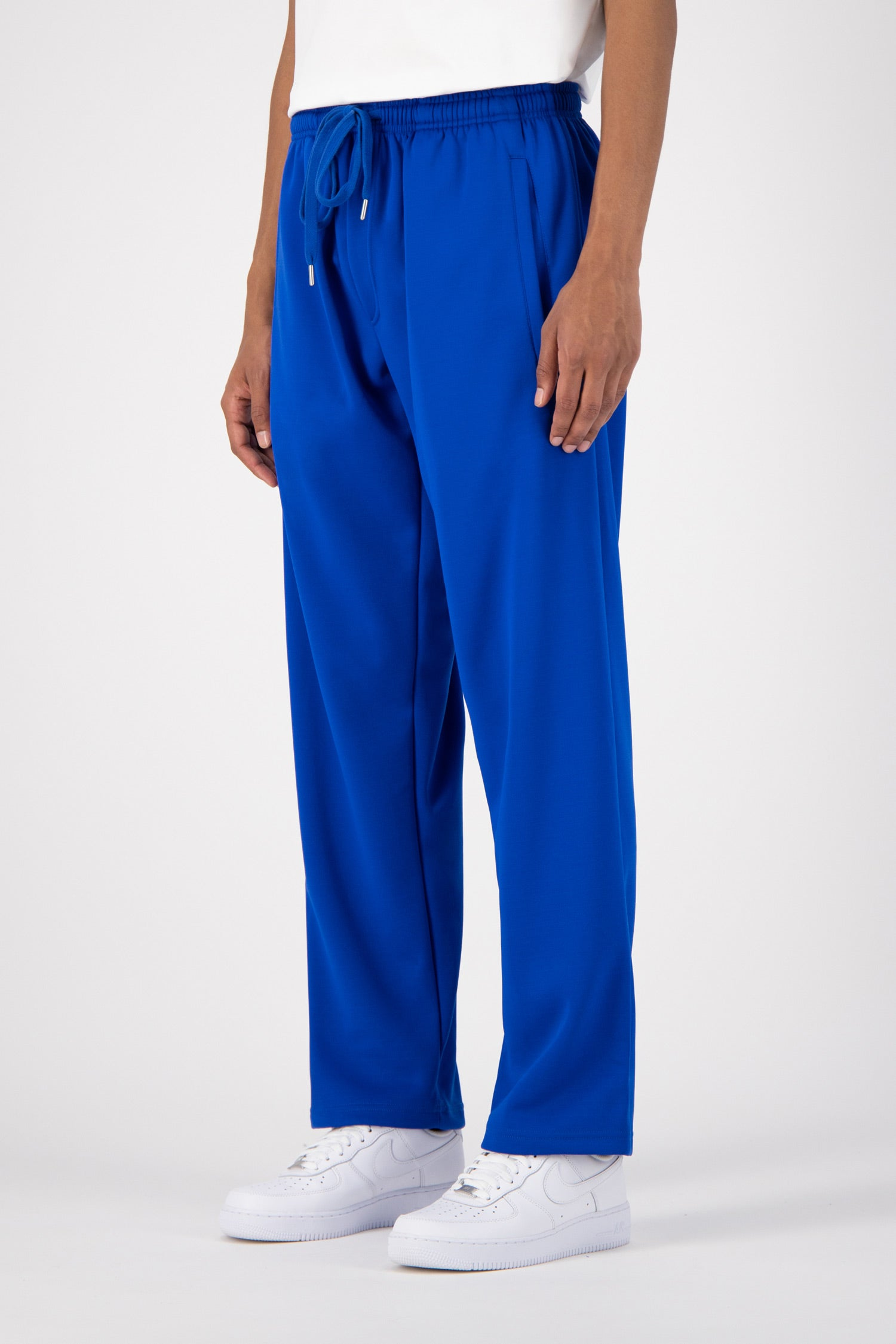 Jasper Pants - Royal Blue