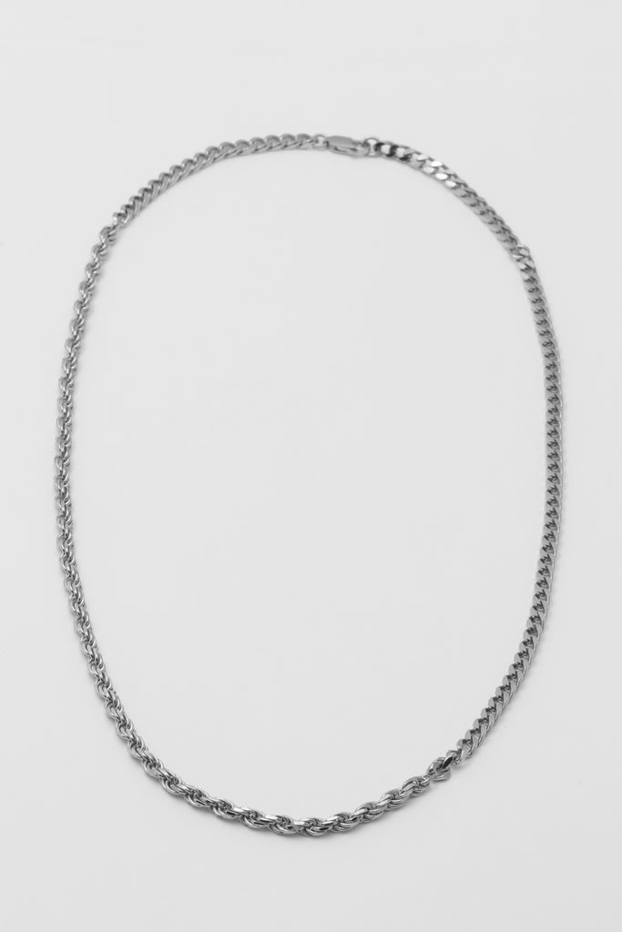 Carter Necklace