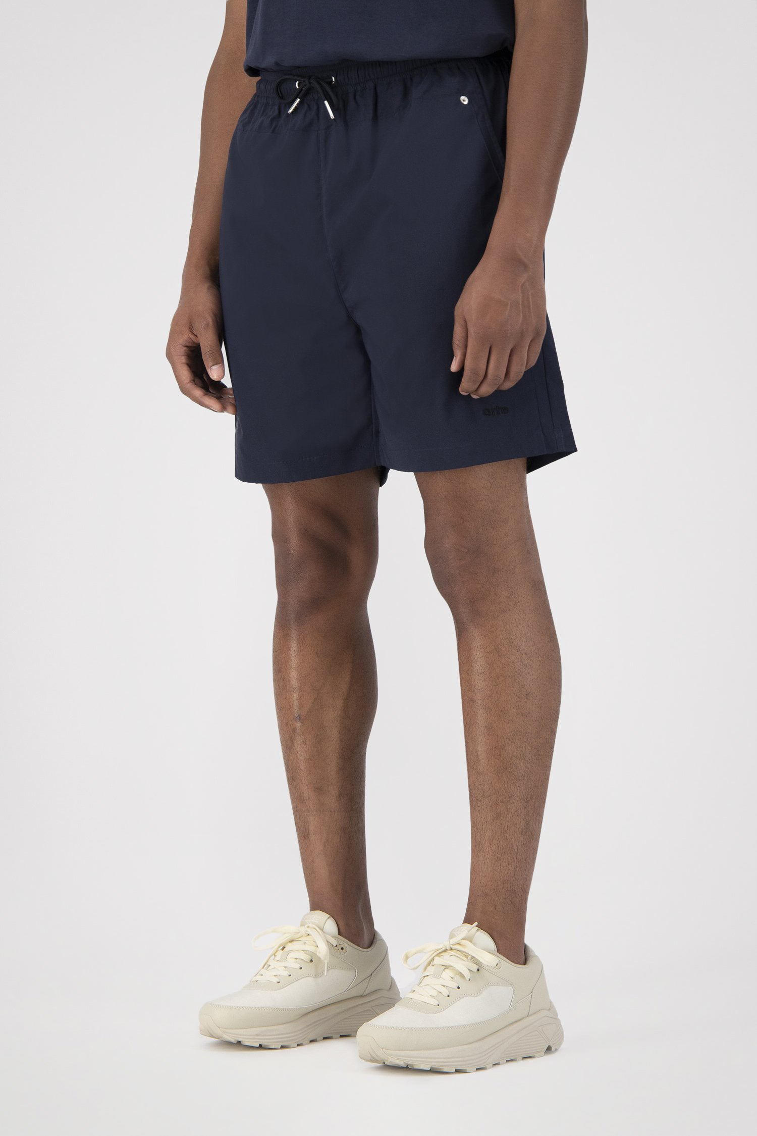 Stanley Short - Navy