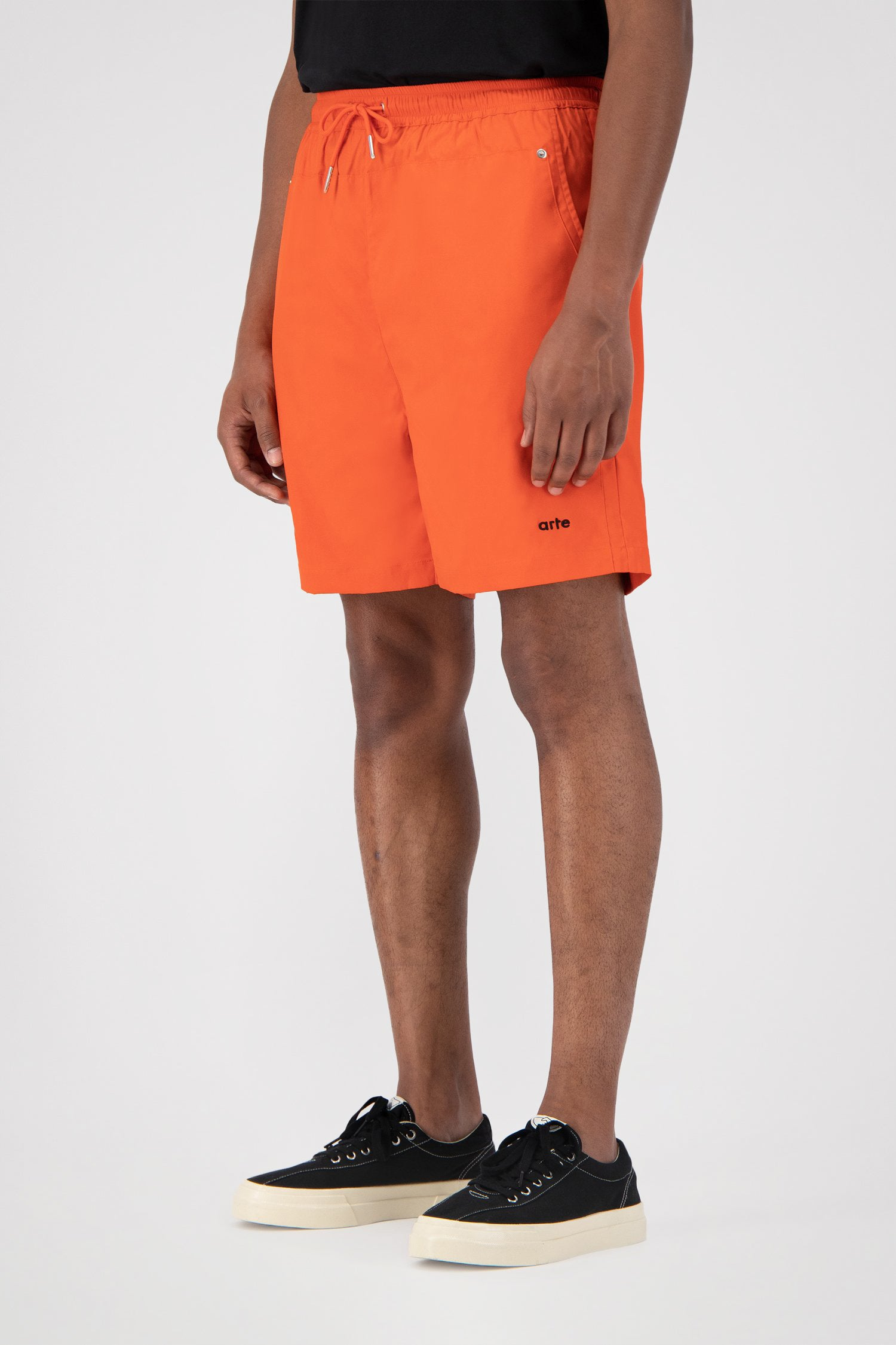 Stanley Short - Orange