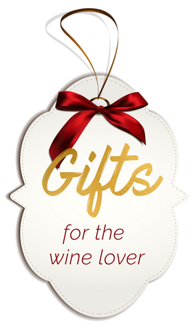 Gifts for Wine Lover