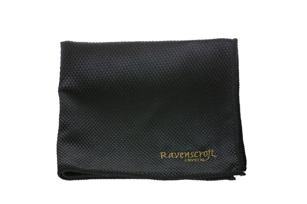 Ravenscroft Essentials Premium Cleaning Cloth