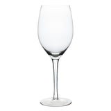 R.Croft All-Purpose Tasting Glass (Set of 8) with Free Microfiber Cleaning Cloth