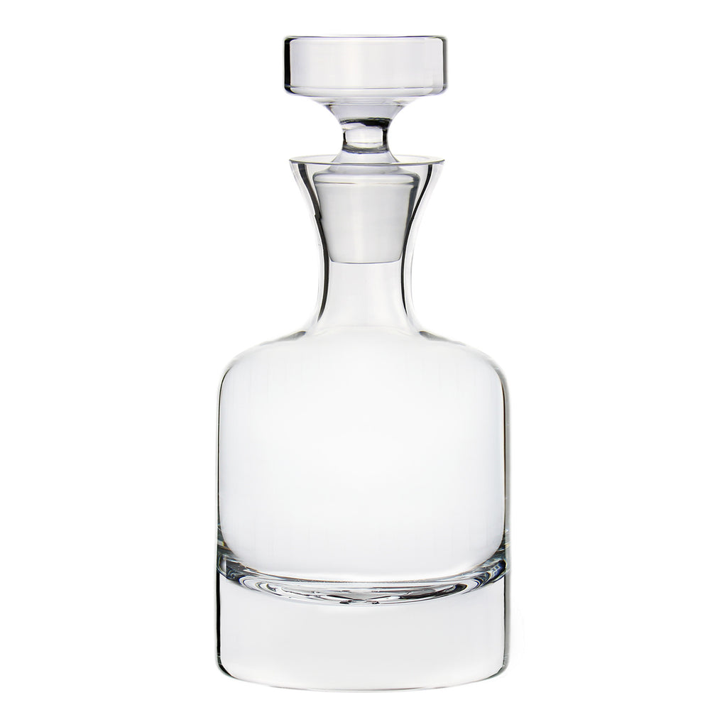 Buckingham Decanter W3134