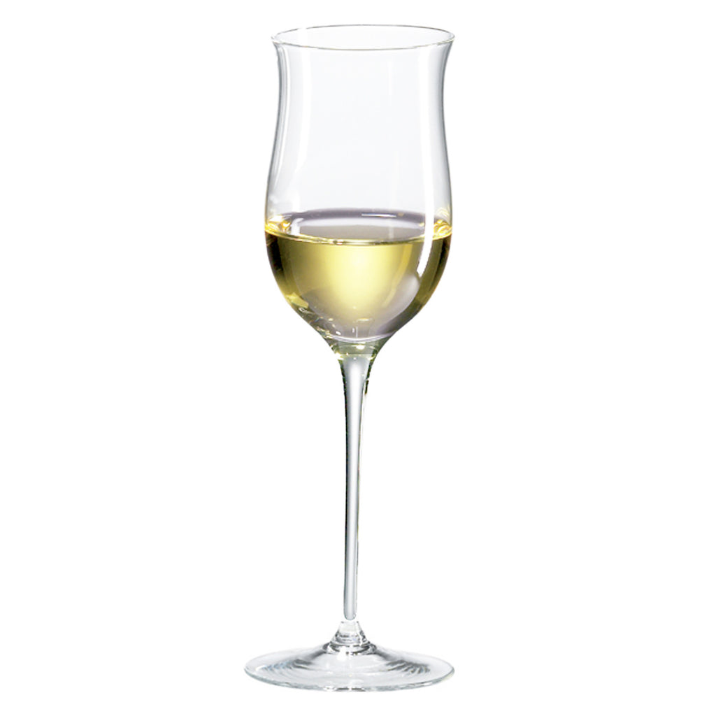 Classics German Riesling Glass (Set of 8)