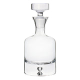 Taylor Decanter with Free Luxury Satin Decanter and Stopper Bags
