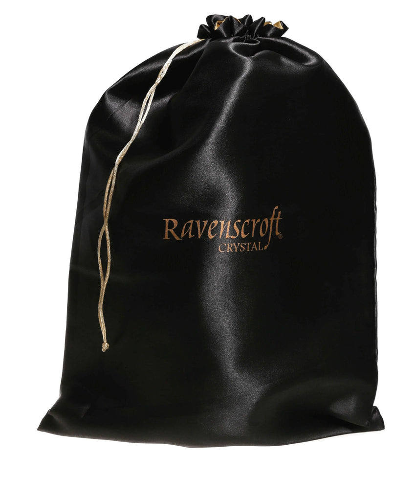 Ravenscroft Essentials Premium Decanter Bag