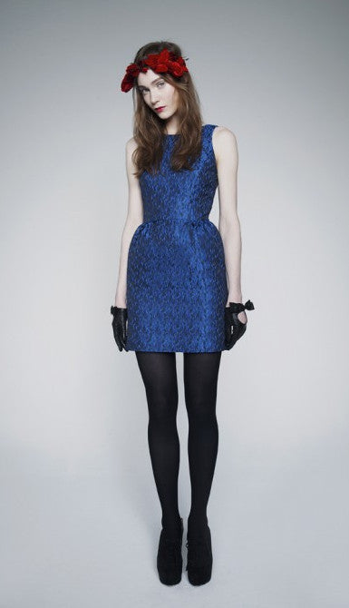 Erin Fetherston Winnie Dress