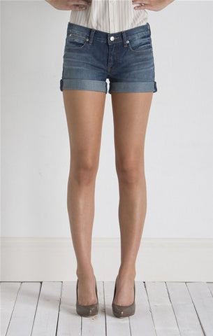 Henry & Belle Ideal Shorts