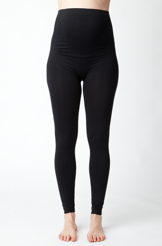 Ripe Maternity Seamless Support Legging