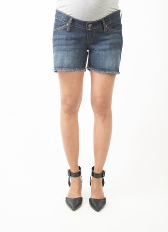 James Jeans Boyfriend Shorts