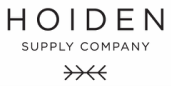 Hoiden Supply Company