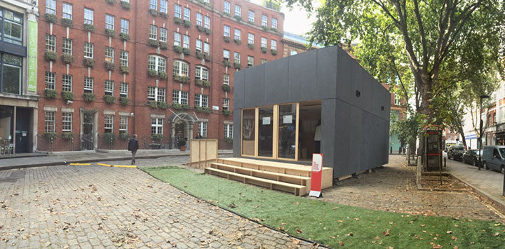 Wikihouse