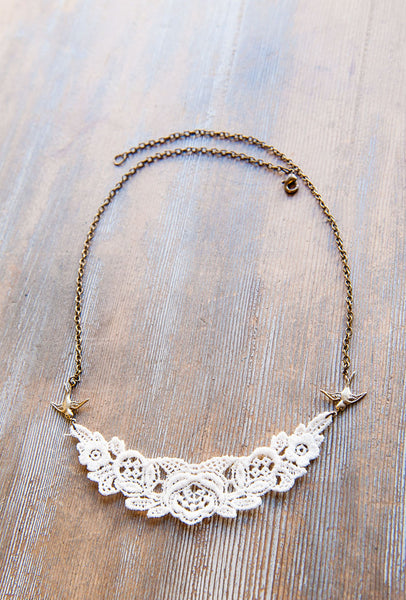 qlt pdp bib constrain anthropologie fit view slide shot shop mira b hei necklace detail