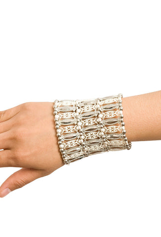 Harmony Stretch Bracelet